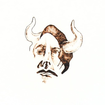 """Bull 
