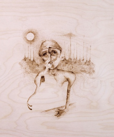 """Laborer 